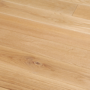 Solid floorboards Oak Eleganz Natur