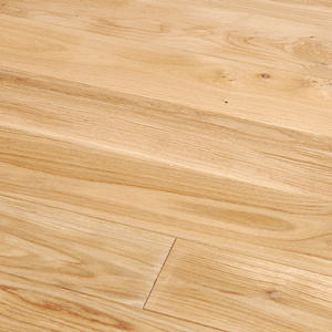 Solid floorboards Oak Markant
