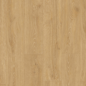 Laminaatparkett Quick-Step MAJESTIC WOODLAND OAK NATURAL (tamm, naturaalne)