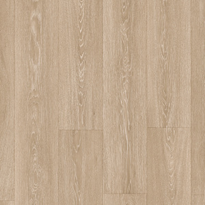 Laminate Quick-Step MAJESTIC VALLEY OAK LIGHT BROWN