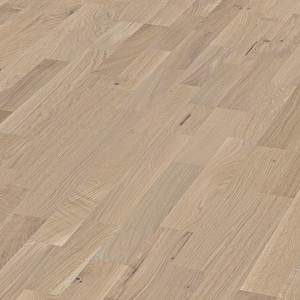 Parketti tammi Cream grey oak lively, 3 sauva, lakka