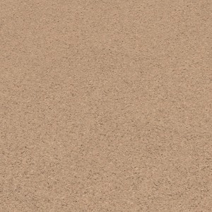 Cork flooring Meister Cream fine structure, matt lacquered