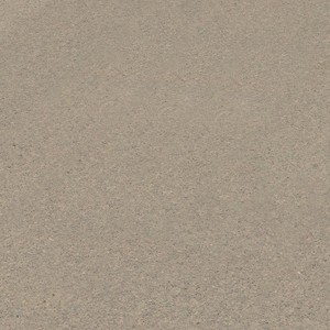 Cork flooring Meister Light grey fine structure, matt lacquered