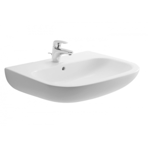 Pesuallas Duravit D-Code 550mm
