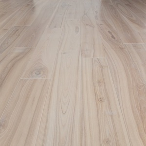 Floorboards Ash Rustic 15x140x800-3000mm