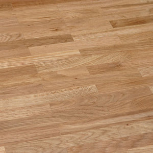 Mosaic parquet Oak Rustic english pattern