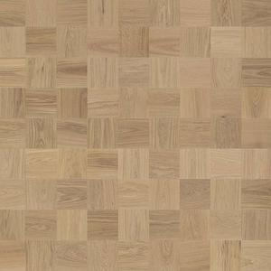 Parquet Tarkett, Noble, Oak Soho, brushed, big block, Proteco Hardwax Oil