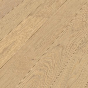 Parquet Meister Nevada oak harmonious, 1-strip, matt lacquered PD400