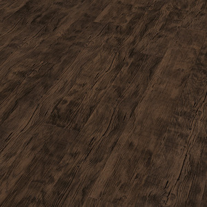 Parquet Meister Espresso oak lively, antique structure, 1-strip, naturally oiled PS300