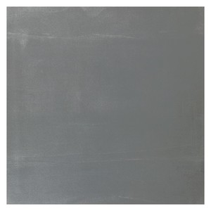 Keraamilised plaadid Refin District Road Grey 75x75cm