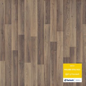 Laminate Tarkett Polaris Style 832 Midnight Rainbow