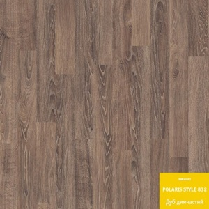 Laminate Parquet Tarkett Sunset Smoked Oak