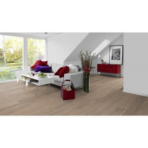 Laminate Parquet Tarkett Woodstock 832 Soft Saffron Oak