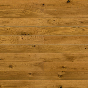 Parquet Oak, Piccolo Jaspis, 1-strip, beveled, stained, matt lacquer