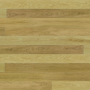 Parquet Oak, Piccolo Amazon, beveled, 1-strip, lacquer
