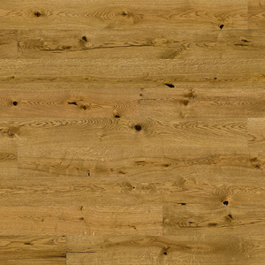 Parquet Oak, Grande Biscotti, 1-strip, beveled, stained, matt lacquer