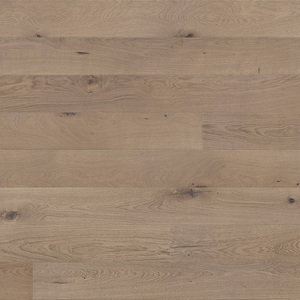 Parquet Oak, Medio Amaretti, 1-strip, beveled, brushed, stained, natural oil
