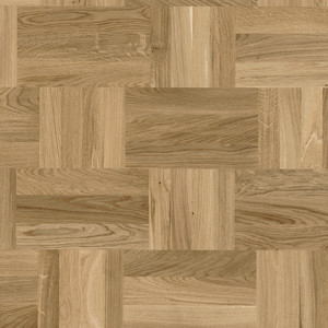 Parquet Tarkett, Noble, Oak Retro, basket weave, Proteco Lacquer