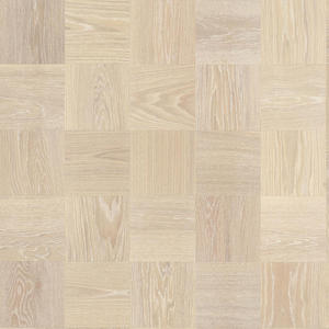Parquet Tarkett, Noble, Oak Brooklyn, brushed, big block, Proteco Hardwax Oil