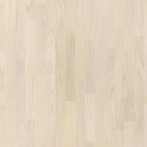 Parquet Tarkett, Shade, Oak Northern White TreS, 3-strip, brushed, Proteco Natura mat lacquer