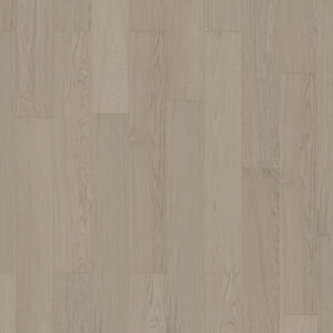 Parquet Tarkett, Viva, Oak Grey, 1-strip, 4 sides bevelled, brushed, Proteco Natura mat lacquer