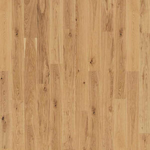Parquet Oak Rustic, 1-strip, brushed, oiled 160mm