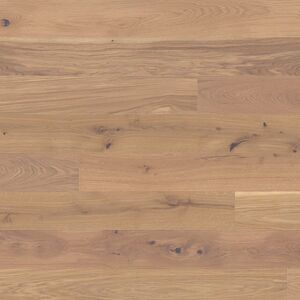 Parquet Oak, 1-strip, brushed, natural oiled 1199012321