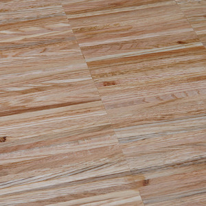 Industrial parquet Red Oak