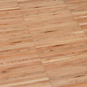 Industrial Parquet Am. Cherry