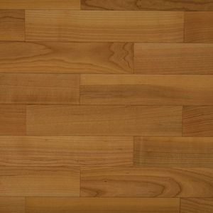 Lamel Parquet Am. Cherry