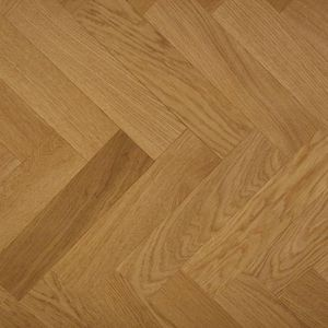 Strip parquet Oak Natur