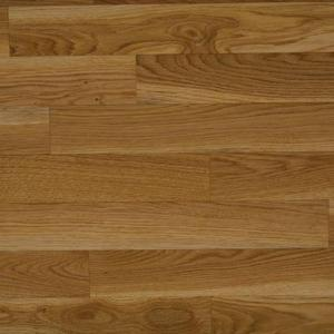 Strip parquet Oak Object