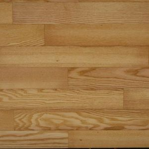 Strip parquet Ash Natur Select