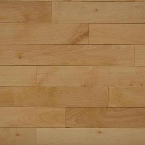Strip parquet Eur. Birch Naturell