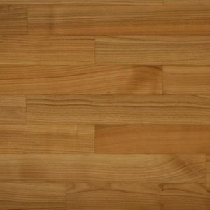 Strip parquet Eur. Cherry Select Natur