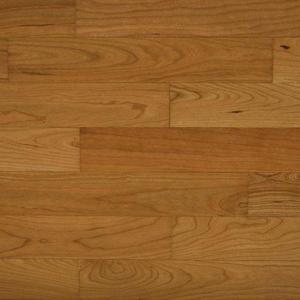 Strp Parquet Am. Cherry Natur