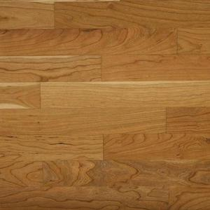 Strip parquet Am. Cherry Rustik