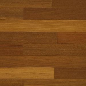 Strip Parquet Red Cumaru