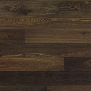 Strip parquet Smoked Oak