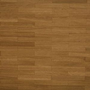 Mosaic parquet Oak Natur english pattern