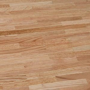 Mosaic parquet Red Oak Nature English pattern