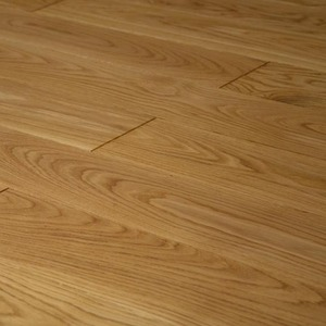 Floorboards Oak Eleganz