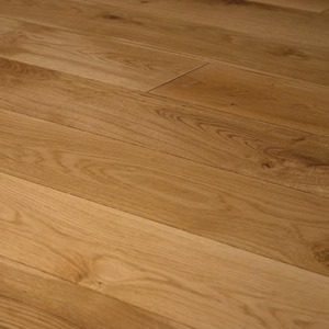 Floorboards Oak Nature