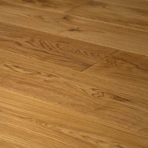 Floorboards Oak Markant