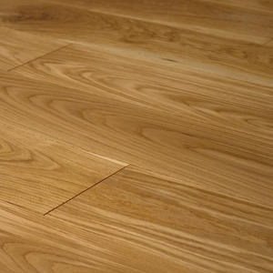 Floorboards Oak Rustical
