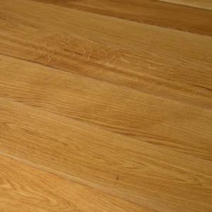 Floorboards Oak Castle