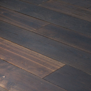 Floorboards Smoked Oak Natur