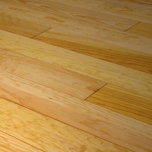 Floorboards Pitch-Pine Eleganz