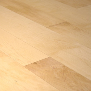 Floorboards Can. Maple Eleganz