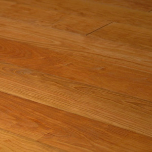 Floorboards Am. Cherry Eleganz